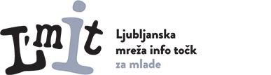 logo-lmit-zamlade