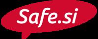 safe300